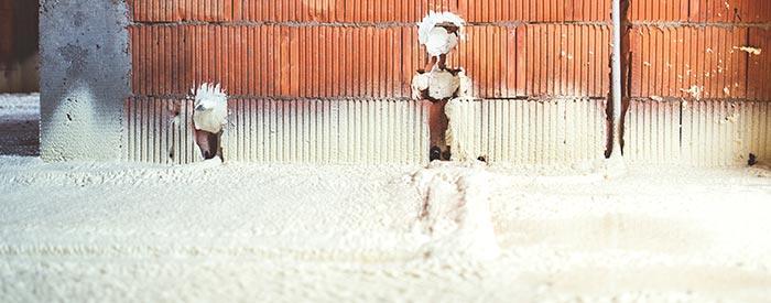 isolatie vloer Rijssen